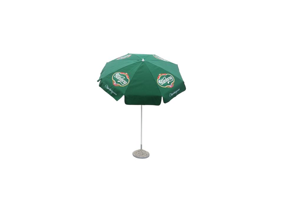 parasol 180 2