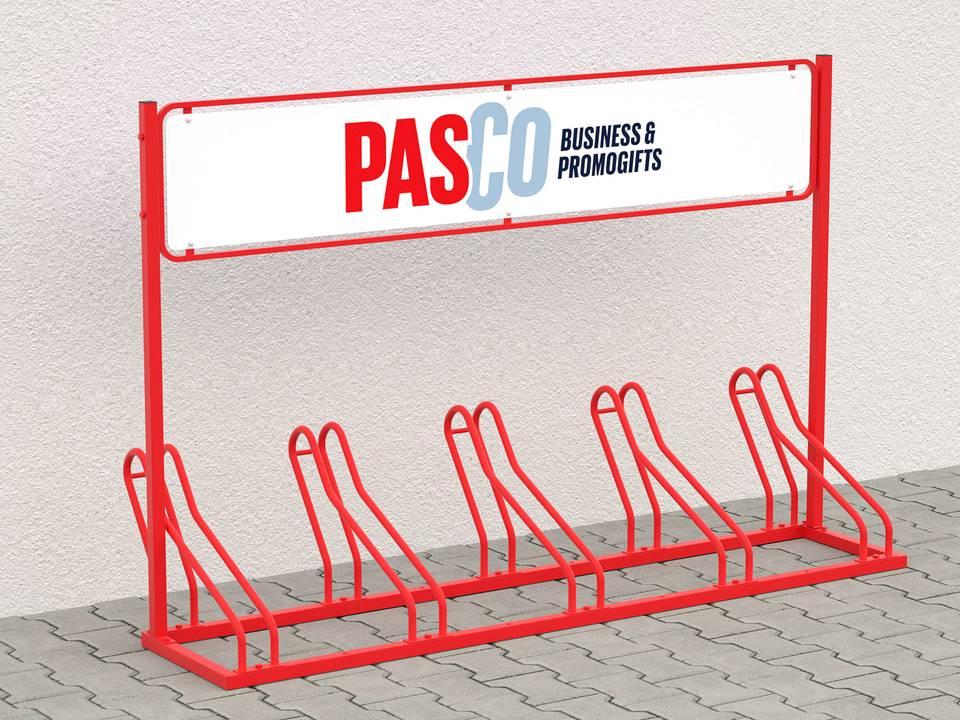 Pasco-bike-rack-V-2