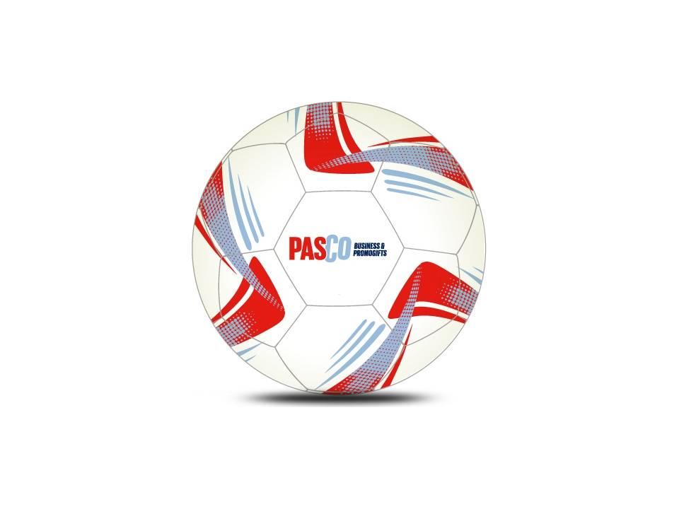 Pasco voetballen