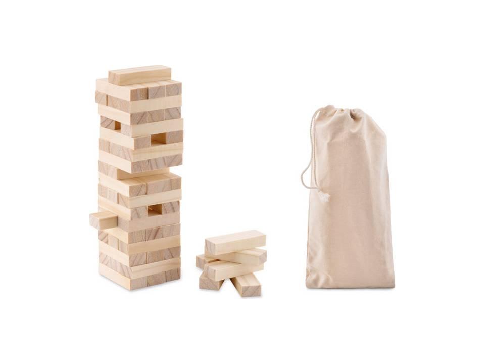 Pisa Game