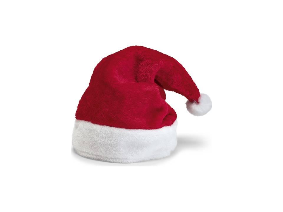 Premium Kerstmuts