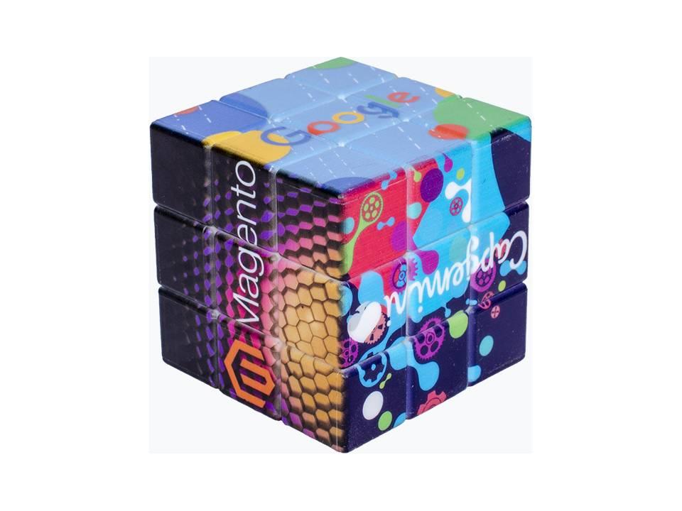 Puzzlecube Original