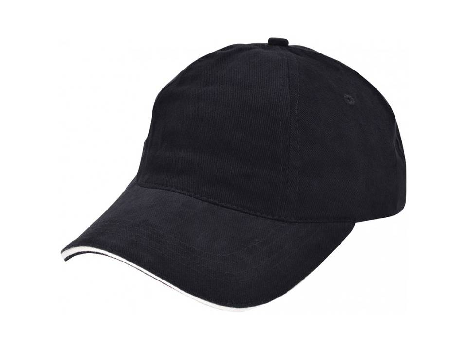Promo Cap Kids - Caps - Caps   hats - Promotional clothing - Pasco Gifts 7f6872bcdfe