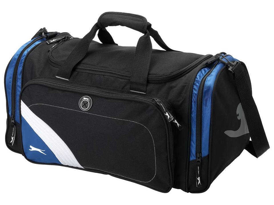 95e1c307aa Wembley sports bag - Travel & luggage - Corporate gifts - Pasco Gifts
