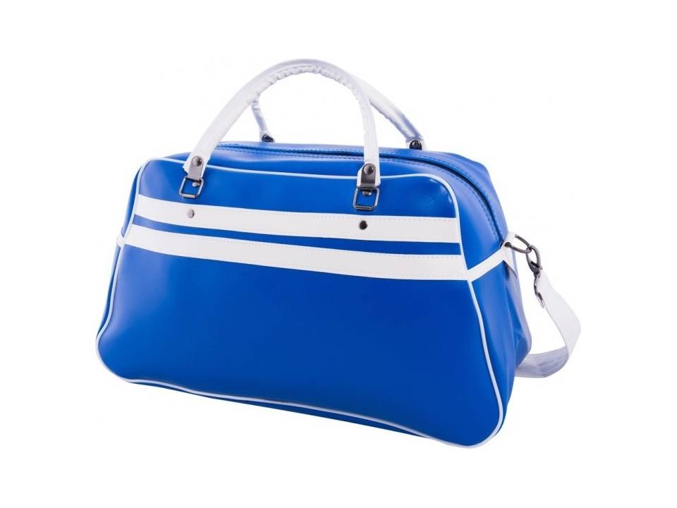 8f9698d5763d Retro Sports Bag - Sport bags - Bags - Promotional products - Pasco ...