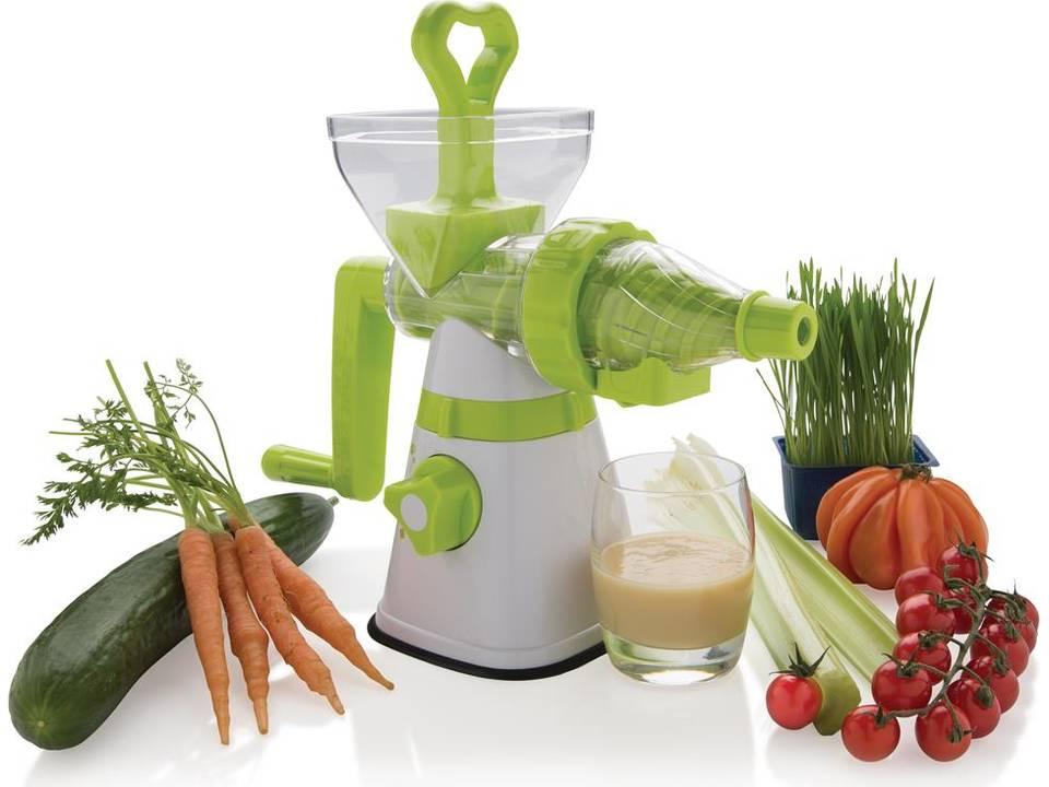 slow juicer 2
