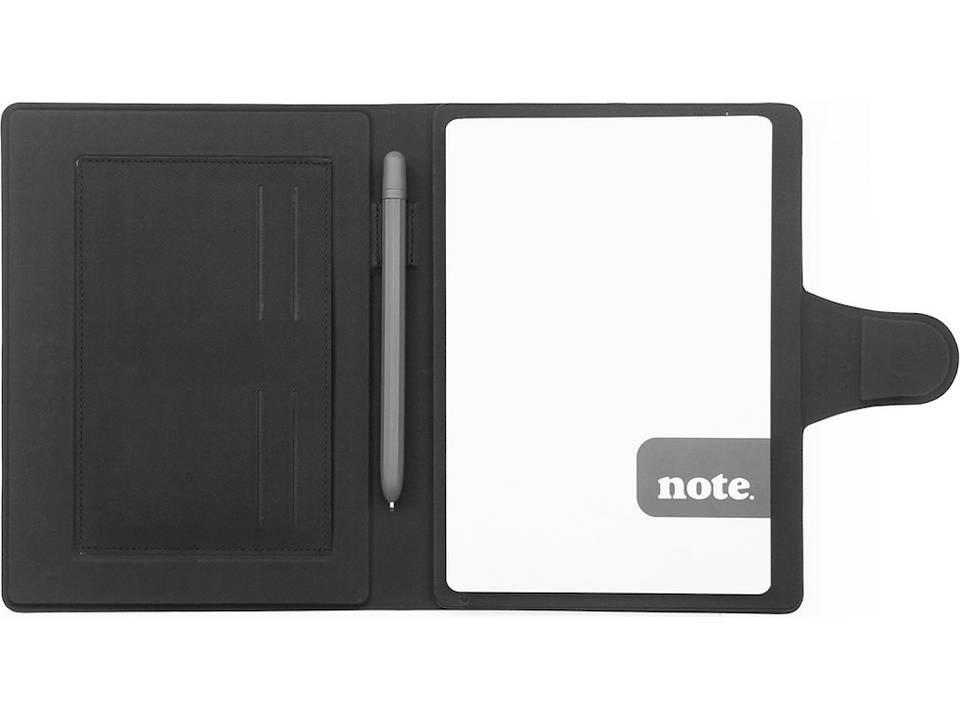 Smart E-Notebook bedrukken