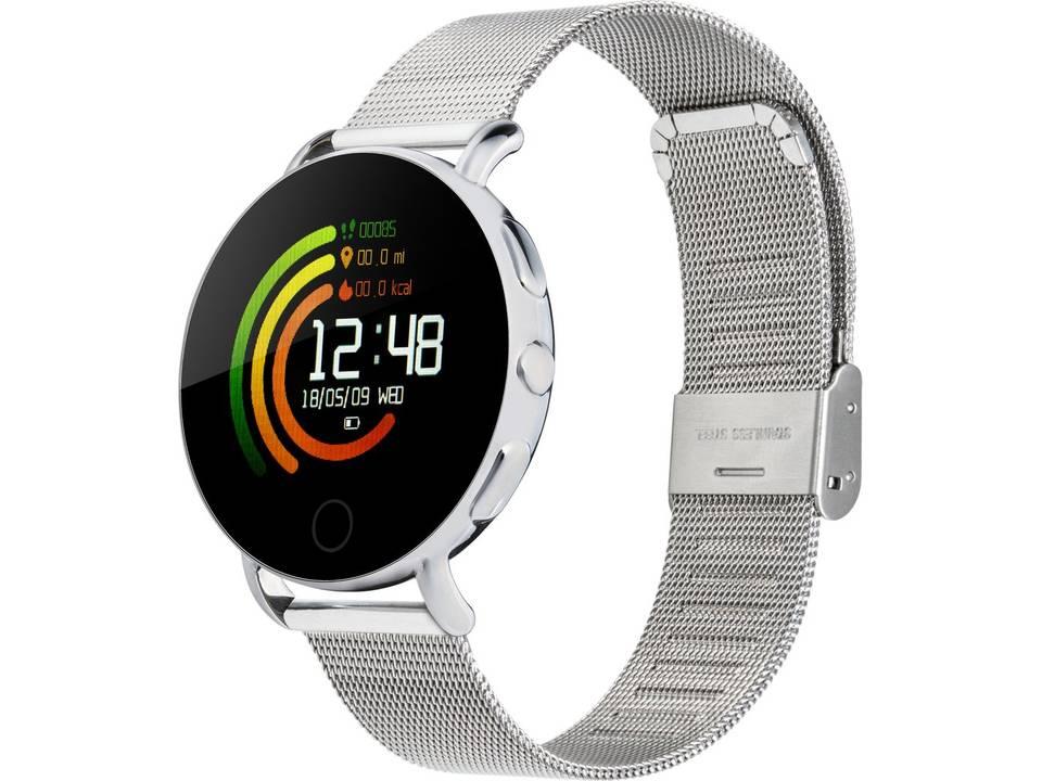 Smartwatch Osaka