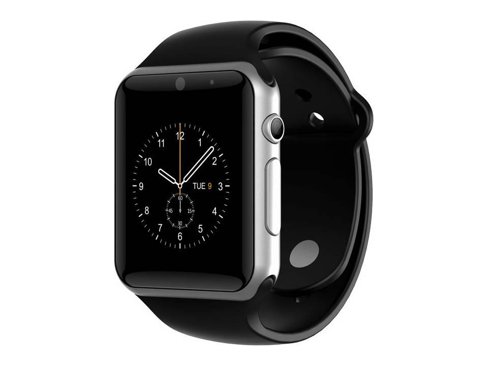 Smartwatch Sim Bluetooth