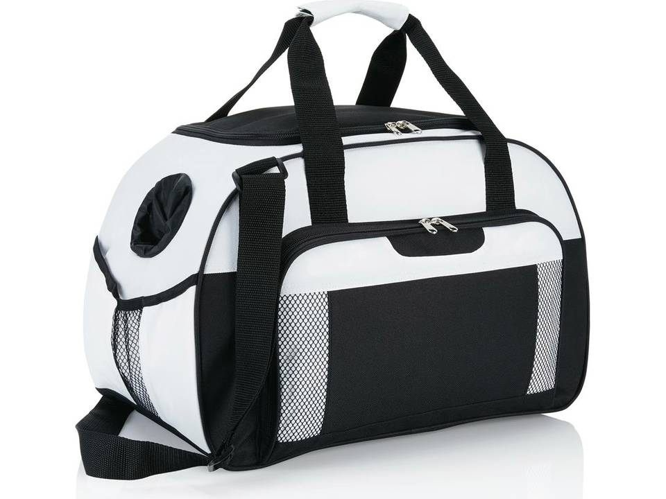 2d83e54aac9 Supreme weekend bag - Sport bags - Bags - Promotional products ...