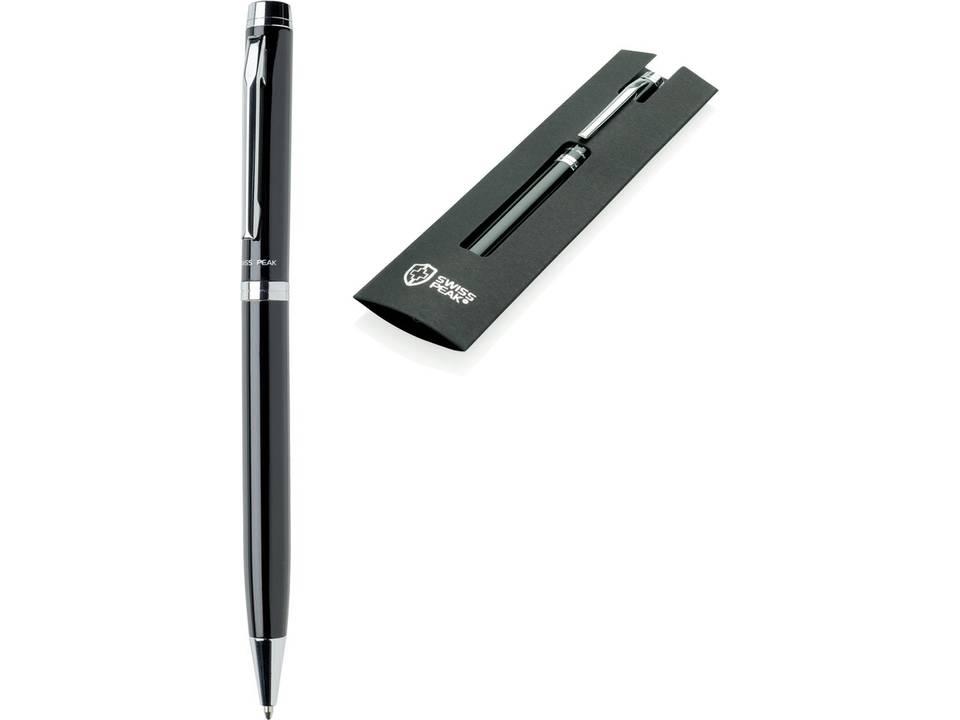 Swiss Peak Luzern pen
