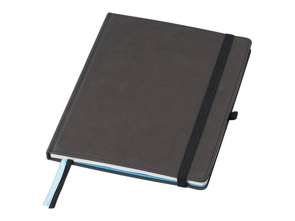 Tablet B5 Conference notitieboek