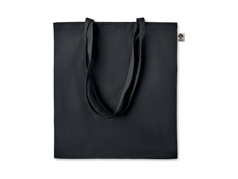 Tas Zimde-zwart