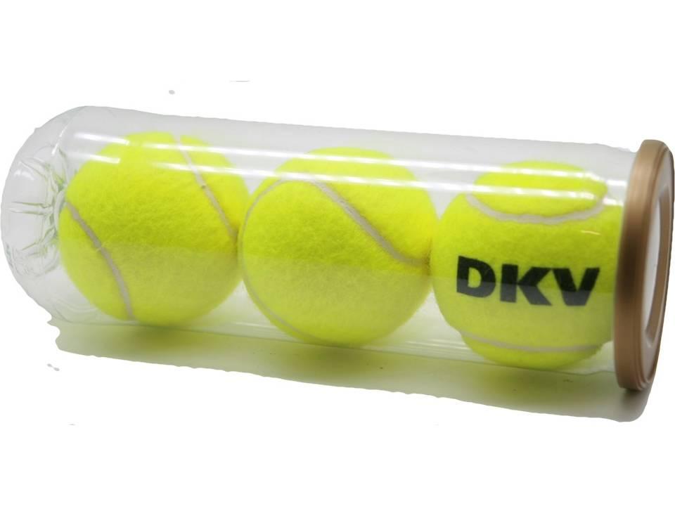 smash 2 tennis ballen in tube tennisballen outdoortennisballen in tube bedrukken
