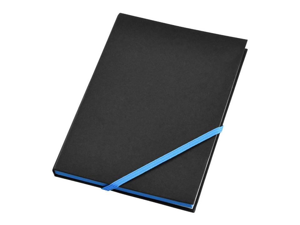 Travers A5 notitieboekje bedrukken