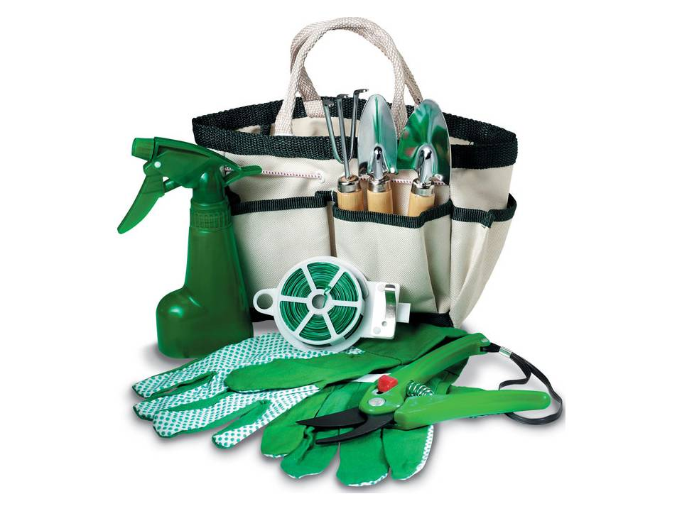 Diy Trend Kruidentuin : Garden tools gardena garden diy corporate gifts pasco gifts