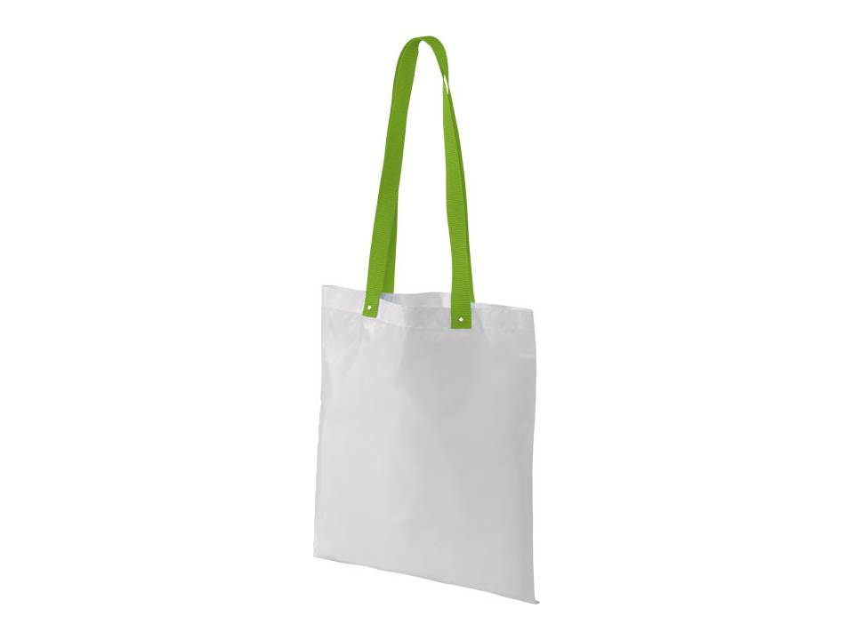 9f29b071e12 Uto polyester tote - Conference bags - Bags - Promotional products ...