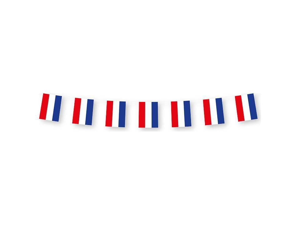 vlaggenlijn 15 x 21 cm69