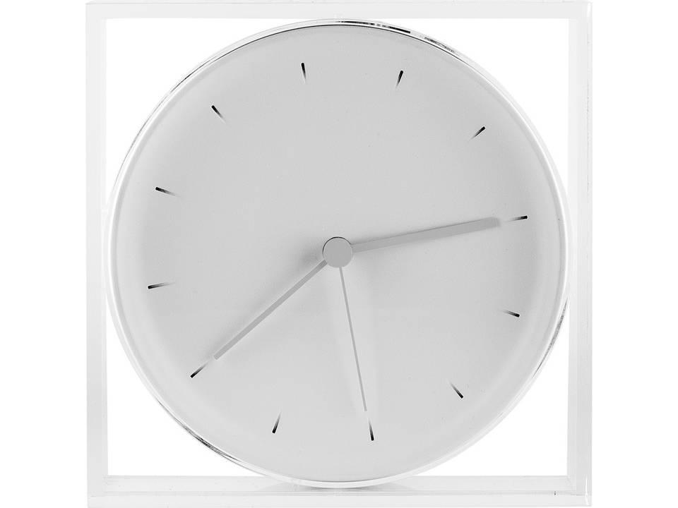Void clock