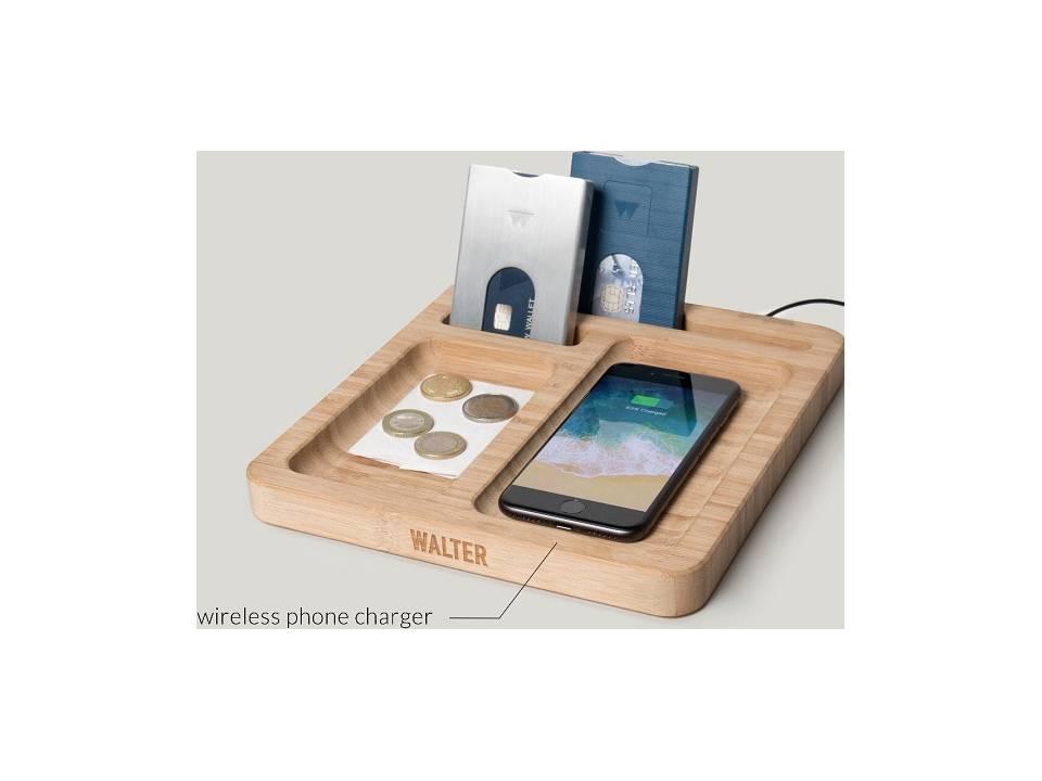 walter-bamboo-dock-draadloos-opladen-5a296411778c4.jpg