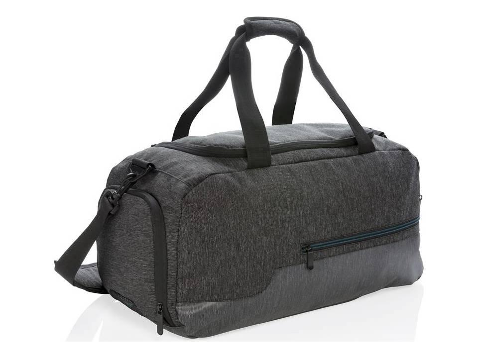7145af31d56 900D weekend/sports bag PVC free - Sport bags - Bags - Promotional ...