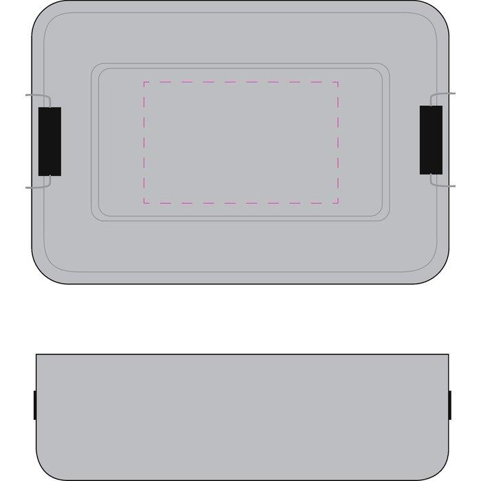 laser_engraving