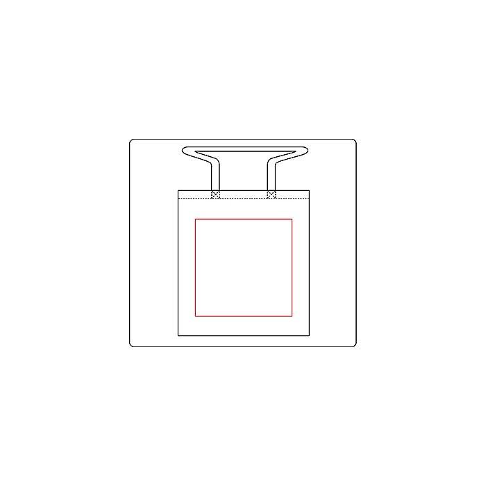 screen_printing_plastic