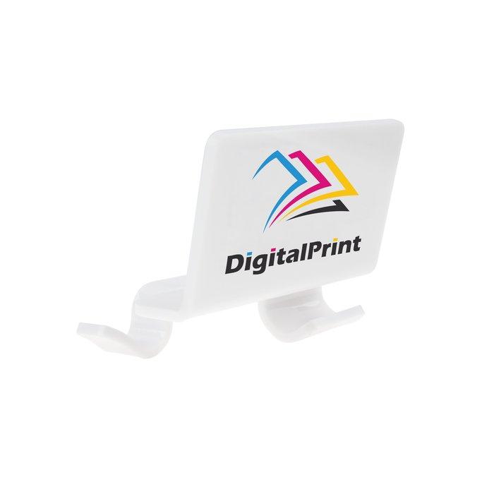digital_printing