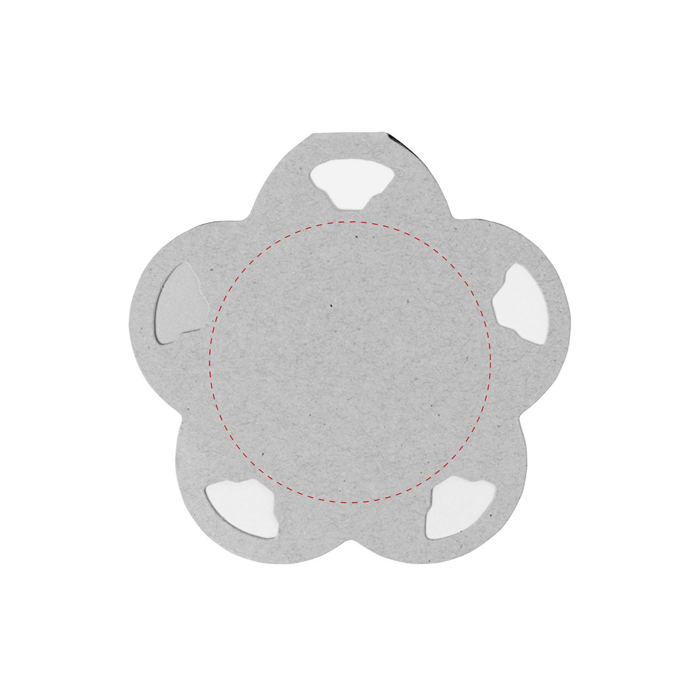 pad_printing_plastic