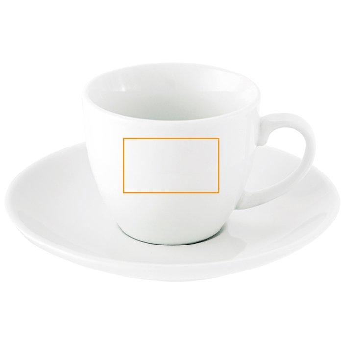 ceramic_printing