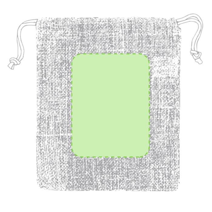 screen_printing_cotton