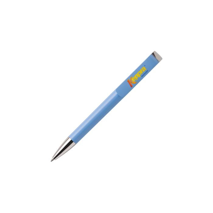 pad_printing_pen