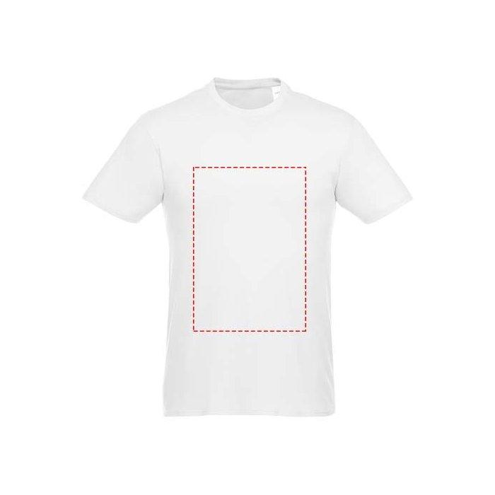 screen_printing_nylon