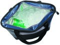 Sac isotherme Titan Deep Freeze® 2 Day 3