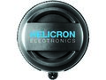 Rugged fabric waterproof Bluetooth® speaker 2