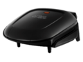 George Foreman Compact Grill 2