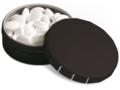 Super Mini clic-clac tin peppermint