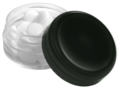 Mini Jar pepermuntjes