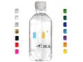 Bronwater met draaidop - 330 ml