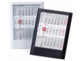 Desk calendar Standard