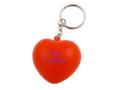 Valentijn anti stress sleutelhanger 1