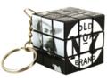 Rubik's Kubus 3x3 Sleutelhanger