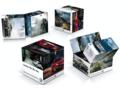 Magic Rubiks Cube 5
