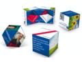 Magic Rubiks Cube 1