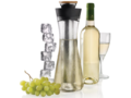 Gliss wine carafe