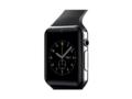 Prixton Smartwatch SW15 1