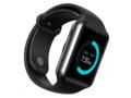 Prixton Smartwatch SW15 3