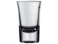 Shotglas - 34 ml