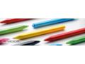 Premec Radical Basic pen 10