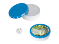 Super round Click container with Sugarfree mints 5